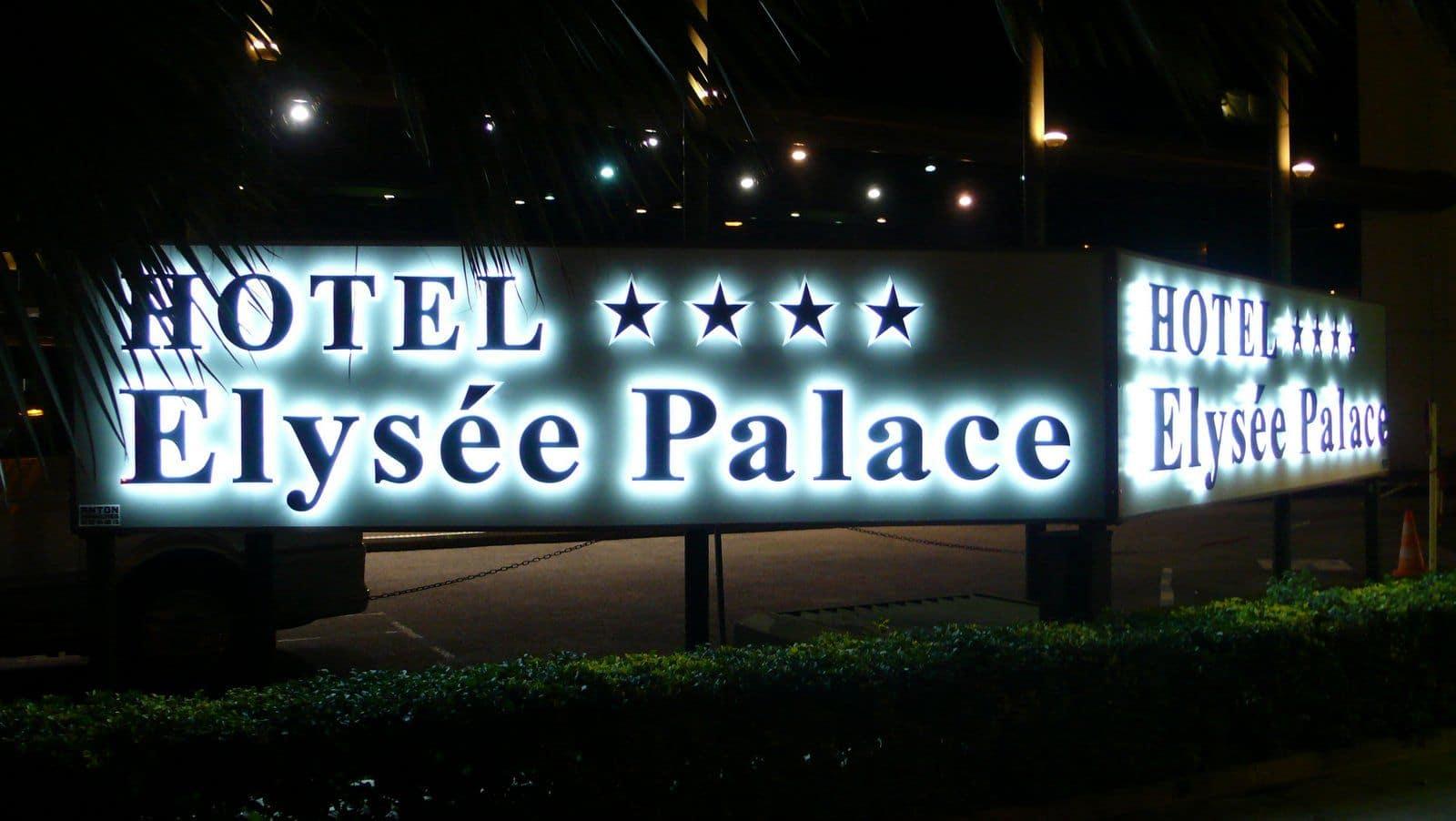 enseigne-hotels-nice-elysee-palace