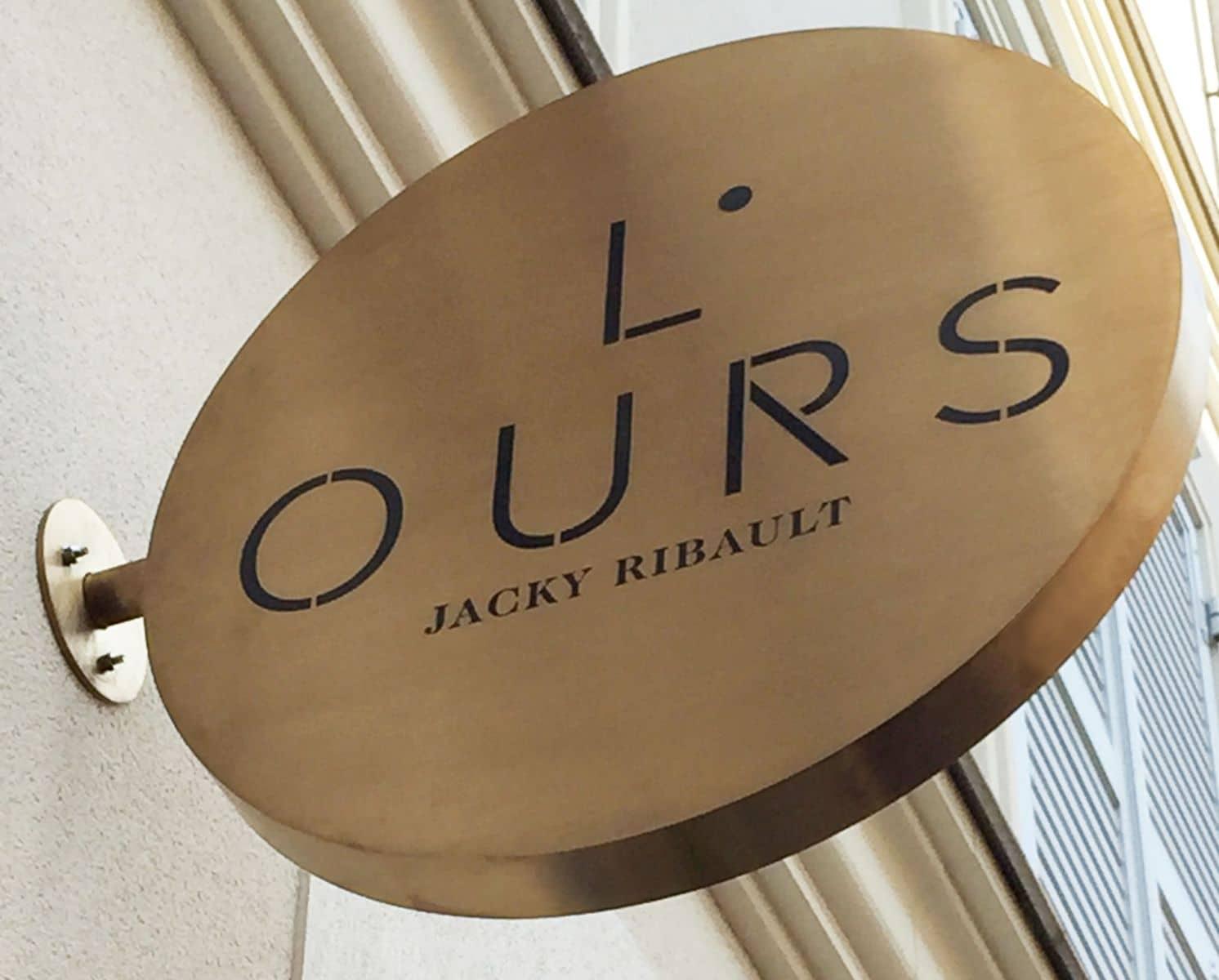 enseigne-metal-restaurants-paris-l-ours-3