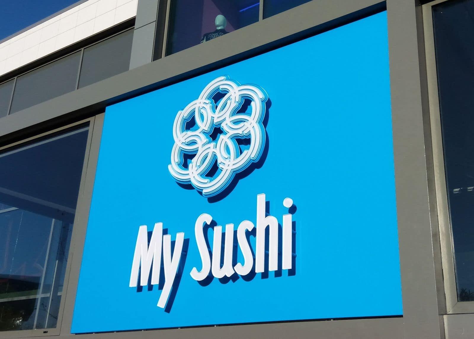 enseigne-restaurants-cagnes-sur-mer-my-sushi