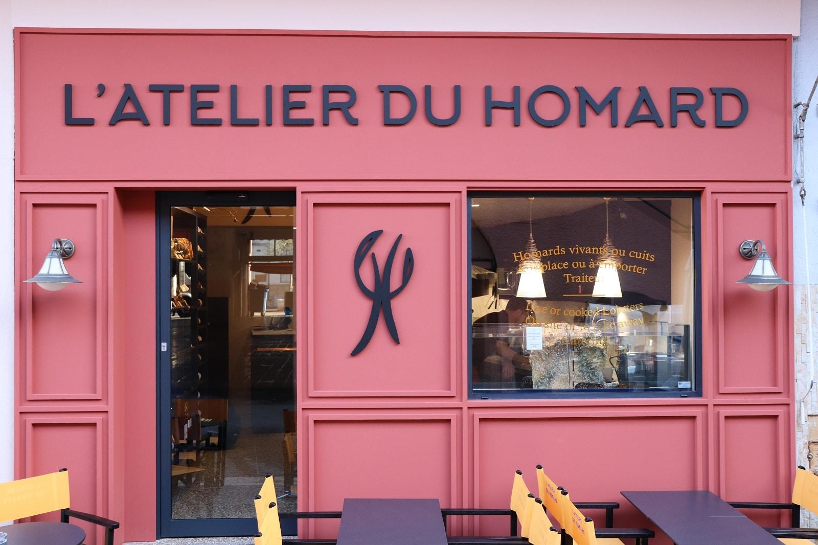 enseigne-restaurants-cannes-l-atelier-du-homard